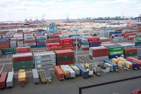 Figure 11: Containerization