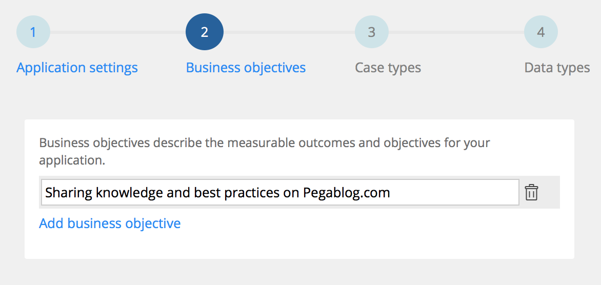 business-objectives-Pega