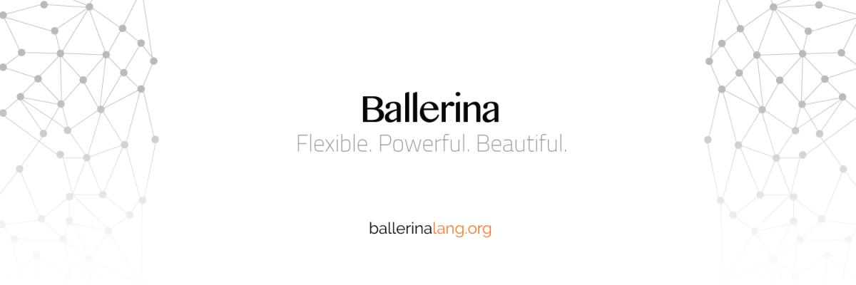 WSO2 Ballerina