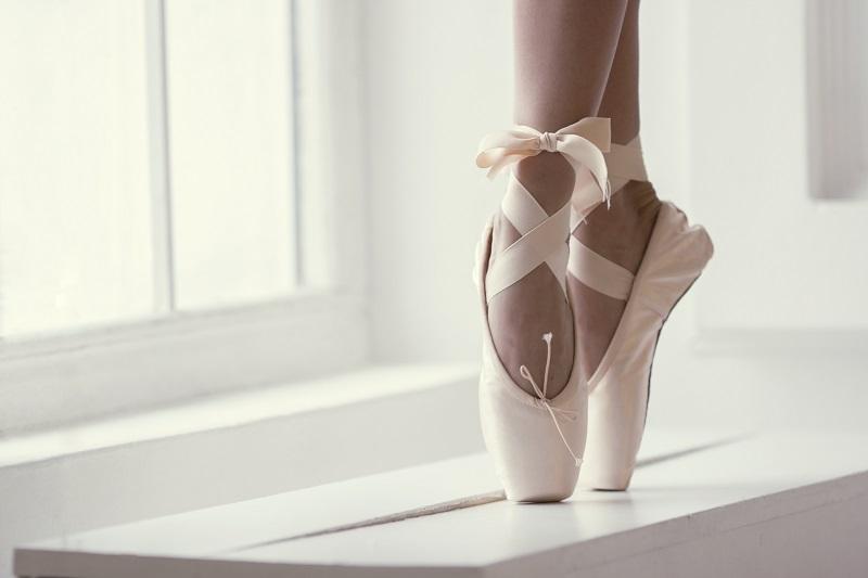 WSO2 Ballerina – dancing queen?