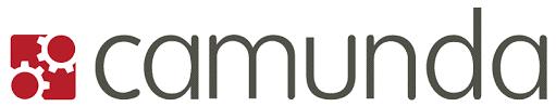 Eerste Netherlands Camunda User Group Meetup in Nederland groot succes