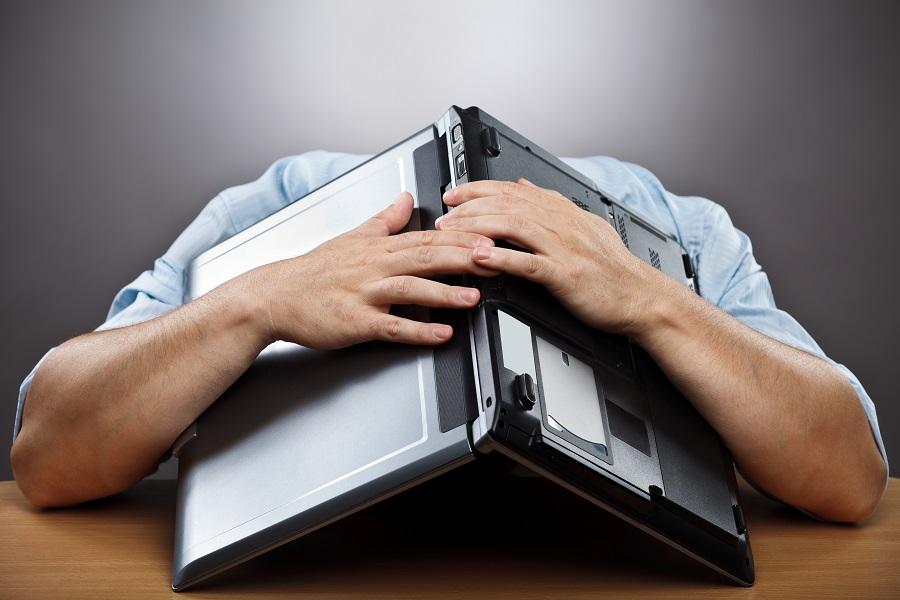 Integreer ERP en productie zonder hoofdpijn