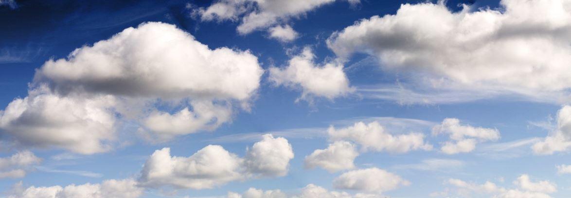 Cloud2Cloud