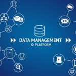 Data_Management_10_Tools