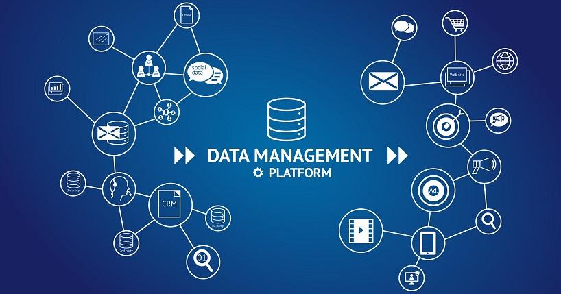 10 essentiële tools voor effectiever data management